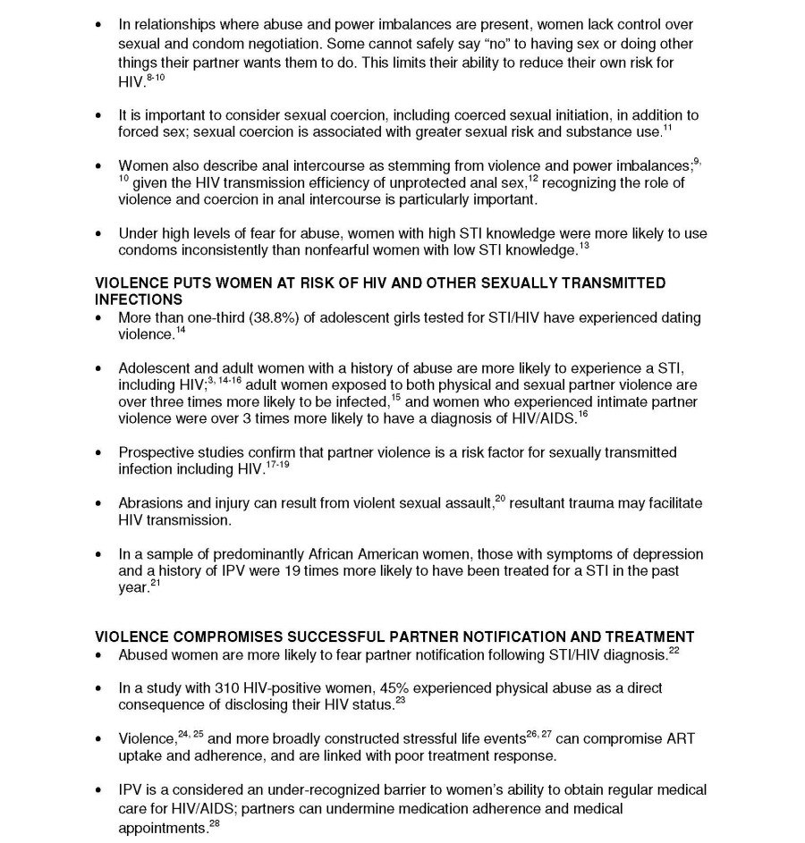 FWV - Violence Against Women and HIV AIDS Factsheet pg1_Page_2