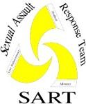 SART icon