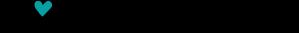 w4h_logo-black_horz