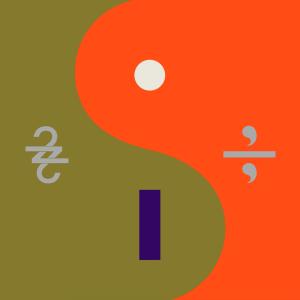 bon-iver-logo